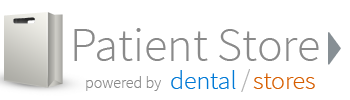 Beth Snyder DMD Patient Store Oral Care and Dental Hygiene Products